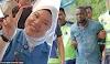 UPDATE: Kronologi kes kehilangan Ketua Jururawat Hospital Serdang, Siti Kharina