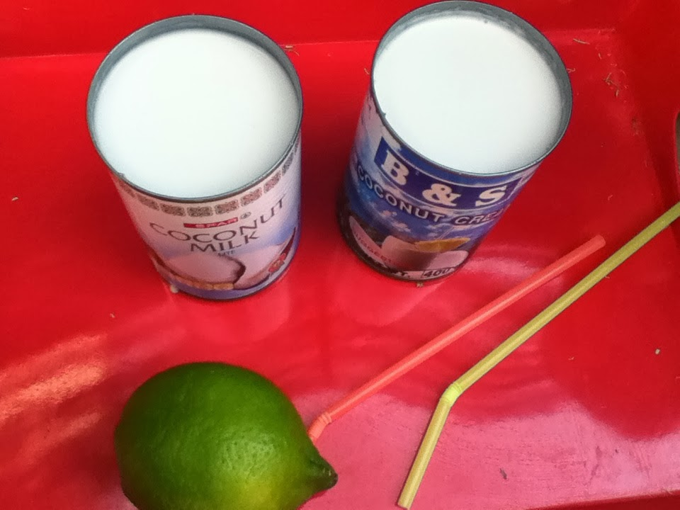 Lyric lime and the coconut lyrics : superstition is all we have left: testing the lyrics of Harry ...