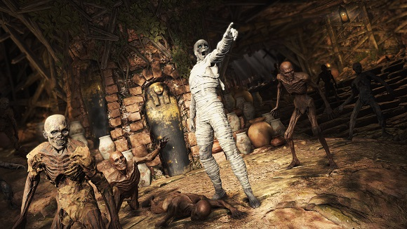 strange-brigade-pc-screenshot-www.ovagames.com-4
