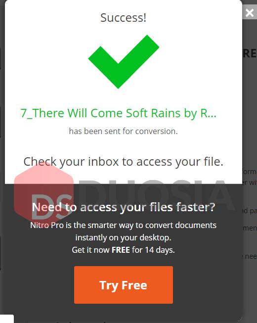 pdf ke word converter