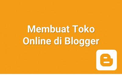 daftar-g-mail-cara-membuat-toko-online-di-blogspot