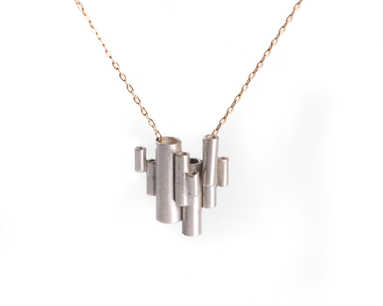 www.reneeruin.com: Dev Bennett // Handcrafted Jewelry Designs