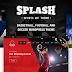Splash Sport v4.0 - WordPress Sports Theme for Basketball, Football, Soccer and Baseball Clubs