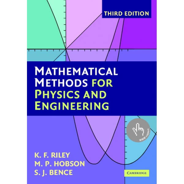 Mathematical Methods Physics And Engineering Download Free