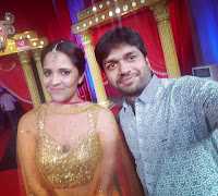TV Anchor Anasuya Instagram Pics (2).jpg