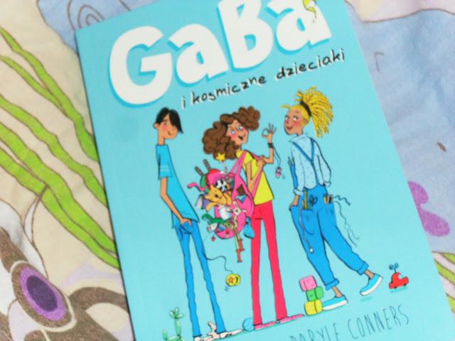 http://sklep.gwfoksal.pl/gaba-i-kosmiczne-dzieciaki.html