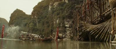 Kong: Skull Island Movie Image 7 (17)