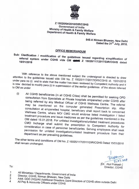clarification-modification-of-the-guidelines-issued-regarding-simplification-of-referral-system-unde