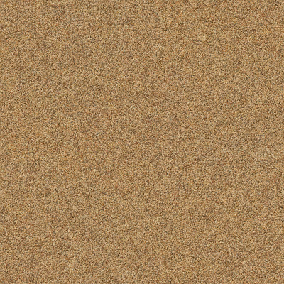 Tileable ground sand texture