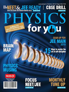 physics-for-you-October-2018