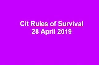 28 April 2019 - Radi 1.0 Cheats RØS TELEPORT KILL, BOMB Tele, UnderGround MAP, Aimbot, Wallhack, Speed, Fast FARASUTE, ETC!