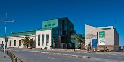 «Πασχαλιάτικες δράσεις της Άνοιξης» στο Μουσείο Φυσικής Ιστορίας