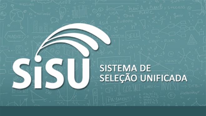 MEC prorroga prazo de inscrição do Sisu até domingo (29)