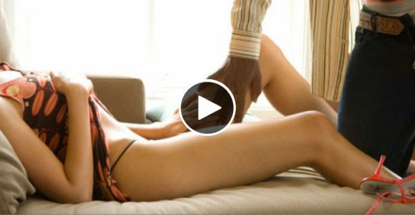 Rial Women And Men Having Sex Videos 16