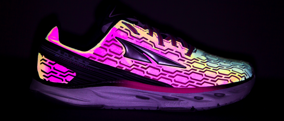 1606d6d1 GoodShoesNews by kedoff.net: 2015