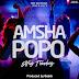 MR. Nay (wa mitego) -Amsha Popo