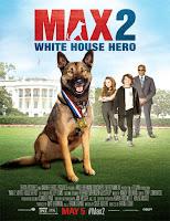 OMax 2: White House Hero