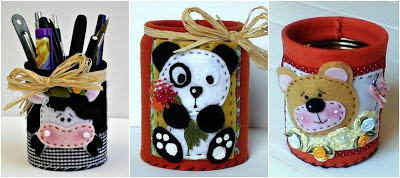 reciclaje-latas-ideas-decorar