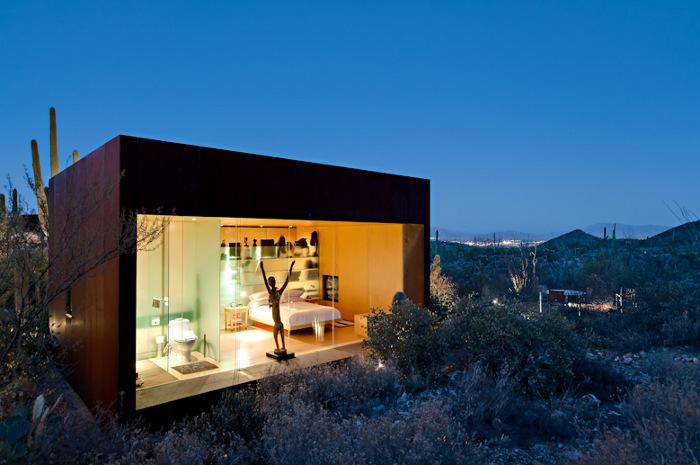 Fabric Interior Design And Architecture
