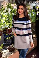 pulover-elegant-pentru-femei-1