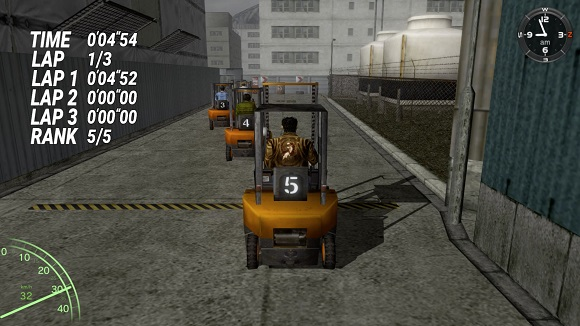 shenmue-1-and-2-pc-screenshot-www.ovagames.com-5