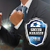 Soccer Manager 2018 Apk v1.5.6 Mod Unlimited Money
