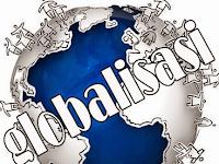 Kunci Jawaban Tema 4 Kelas 6 Tentang Globalisasi