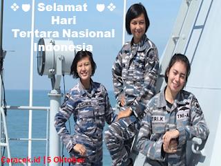 hari-tentara-nasional-indonesia-9