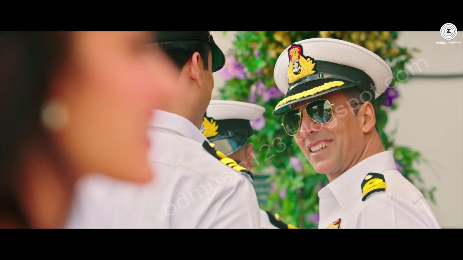 rustom movie hd akshay kumar download