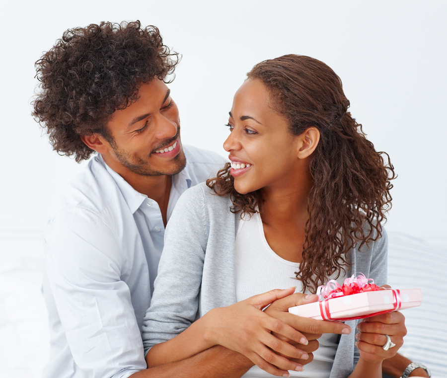 The Relationship Doctor: How to Win a Mans Heart