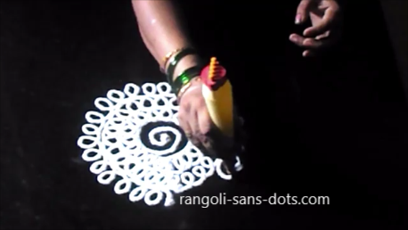 rangoli-pen-working-1a.png
