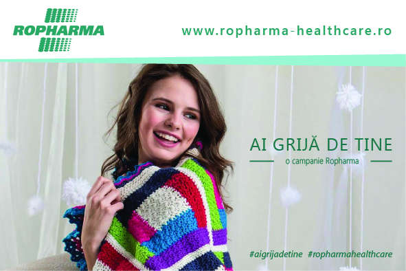 ropharma, ai grija de tine, creative ideas, activit imuno forte, septogal, lactoferina, septusin, sirop, intarirea, imunitatii, inlaturarea reacelii, gripa, tratament natural, program, vitamina C