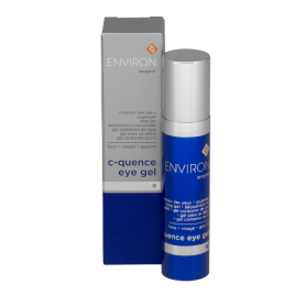 Environ C-Quence Eye Gel