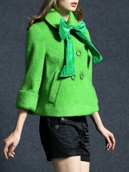 https://www.stylewe.com/product/green-a-line-long-sleeve-shirt-collar-wool-buttoned-coat-87456.html