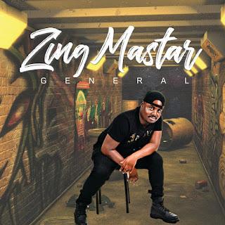 Zing Mastar - General (Album)
