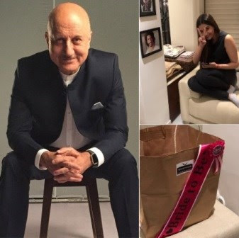 anupam-kher-congratulations-sonam-kapoor-on-her-wedding