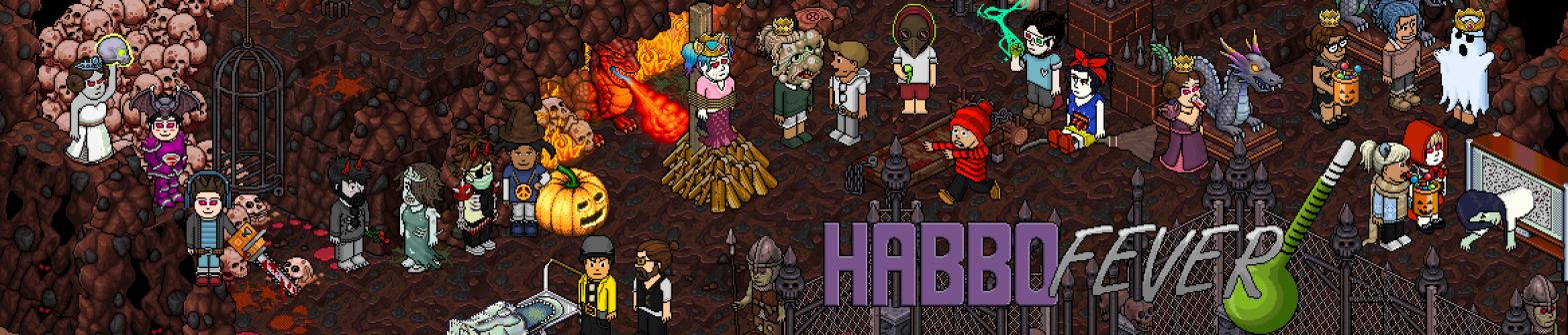 Fear Hotel : Uma Aventura Inesquecível Cropped-habboweenheader-1