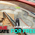 Download True Skate (MOD, unlimited money) free on android
