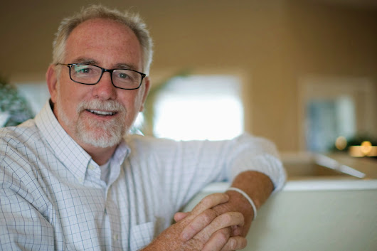 Author Bob Goff, President Beck A. Taylor to deliver keynote speeches during Whitworth's 125th commencement ceremonies | Whitworth University News