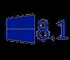 ISO di windows 8 1 scaricarle gratuitamente e legalmente