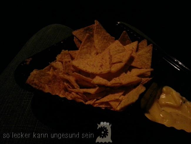 tortilla chips ungesund