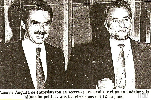 DEBATE sobre estatura de famosos y famosas - volumen 4 - Página 23 Aznar_anguita
