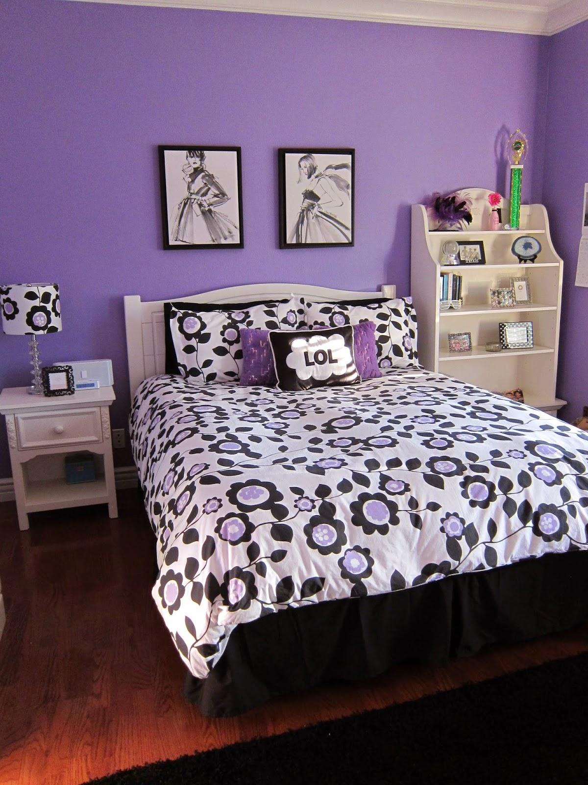 Cool Stylish Teenage Boys Rooms | Sophisticated Interior House on Beautiful Teenage Bedrooms  id=66524
