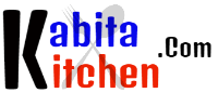Kabita Kitchen- Simple easy authentic Indian curry and Recipes.