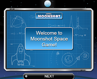 http://www.eslgamesplus.com/space-and-solar-system-esl-vocabulary-game-moonshot-game/