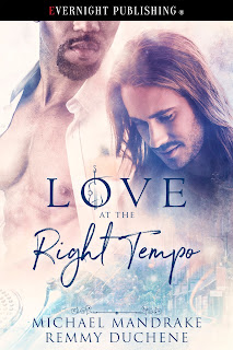 Love atthe right tempo evernightpublishing JULY2017 finalimage