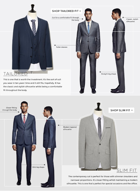 wedding planning -slim fit