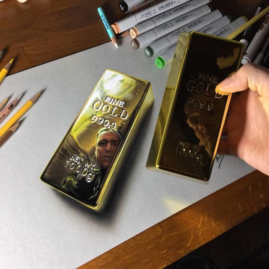 10-Gold-Bar-Marcello-Barenghi-www-designstack-co
