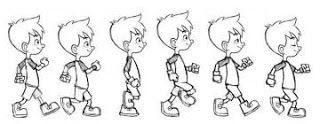Ini adalah contoh gambar animasi