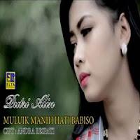 Lirik dan Terjemahan Lagu Putri - Muluik Manih Hati Babiso